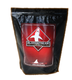 BloodStream Bag