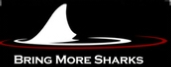 Bring More Sharks