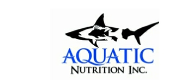 Aquatic Nutrition Logo
